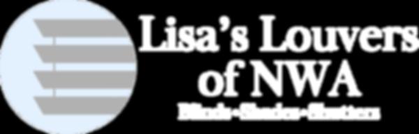 Lisa's Louves of NWA