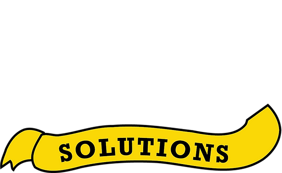 solutions.png