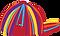 Black Sheep Marketig | Logo