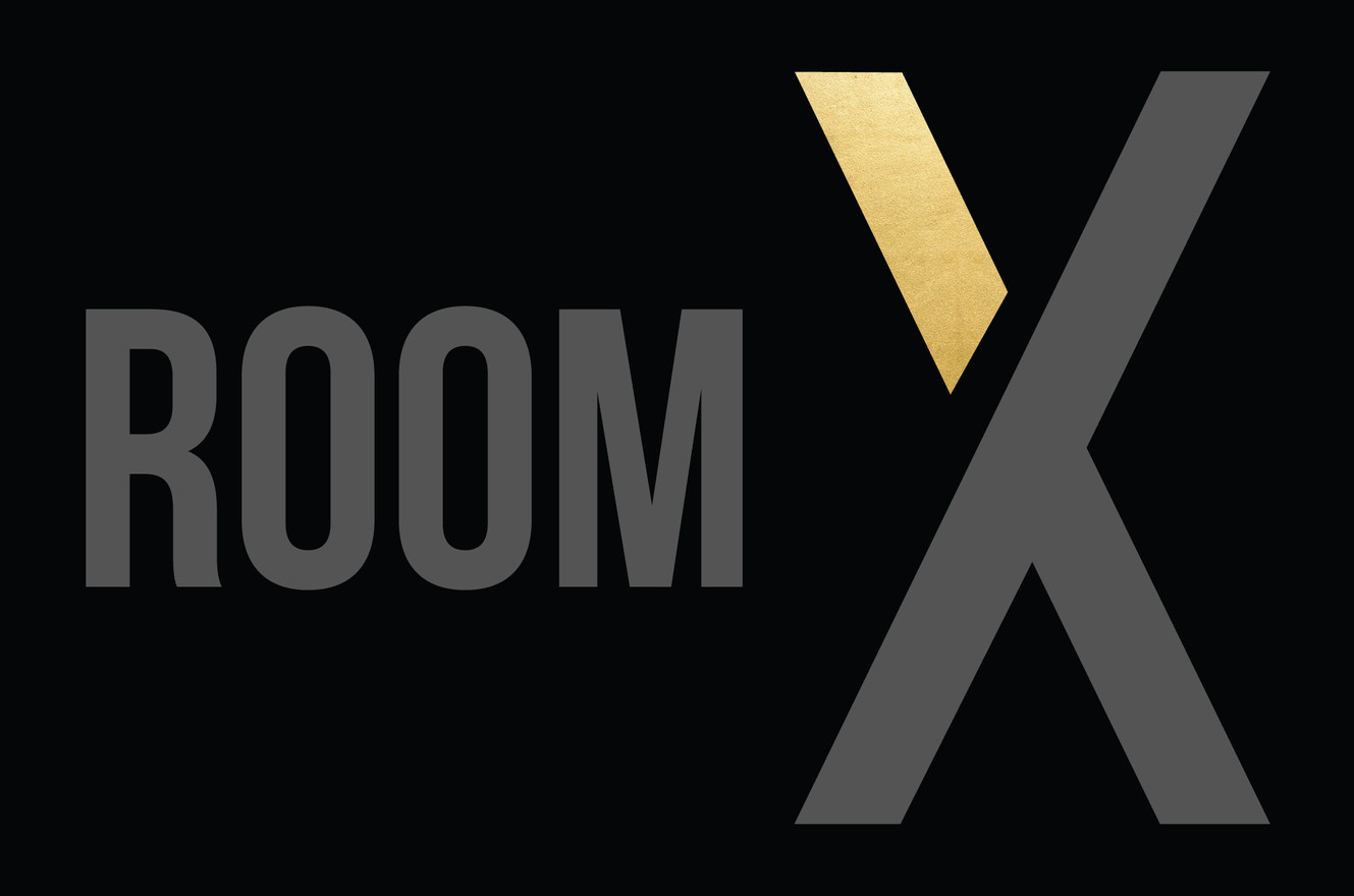 Sonoma Fit | Petaluma | Room X
