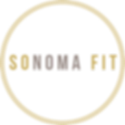 SF SHINY GOLD LOGO CIRCLE on Trans.png