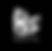 Black Sheep Marketing | Logo