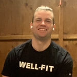 Patrick Cushing | Well-Fit. LLC.jpg