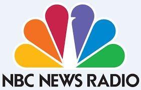 NBC News Radio