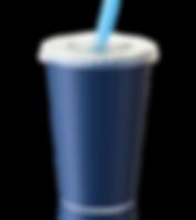 soda.png
