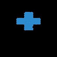 MCO logo black letters.png