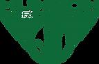 Munson Logo.png