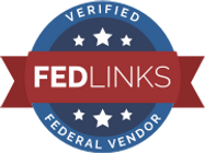 Wonder State Solutions | Fed Links Profile