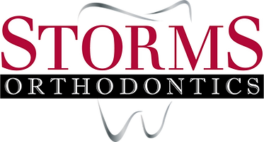 Storms Orthodontics Arkansas