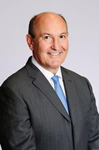 Dr. Michael Pagnani.jpg
