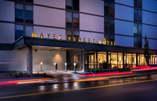 hayesst-exterior7716-hr.jpg