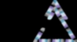 KatieFreeman_Logo.png