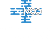 Music City Orthopaedics and Sports Medicine