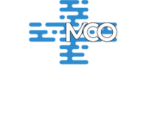 Music City Orthopaedics and Sports Medicine