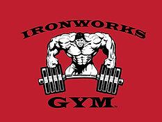 Ironworks Gym logo.jpg
