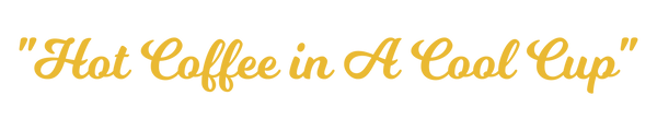 Tagline Yellow-01.png
