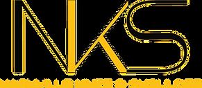 NKS_YELLOW.png