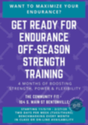 Endurance Strength Training '19-'20 (1).