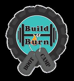 BUILD & BURN LOGO PNG1.png