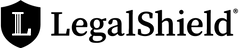 LegalShield-NewLogo-1Color-black-1000px.png