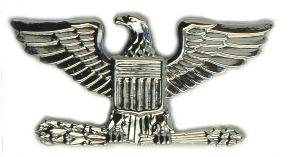 colonel-rank-pair-15.jpeg