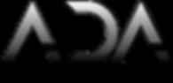 adapt_ADA.png
