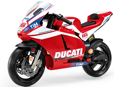 2016_DucatiGP_product.png