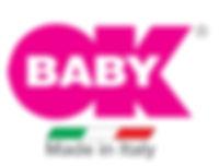 OK-BABY-LOGO_2-12.jpg