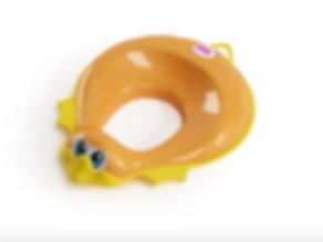 ducka_45_3-4-7b069819_webp__2400×1800_.p