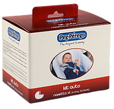 Peg Perego Bassinet Kit Auto