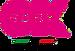 logo-okbaby2.png