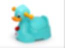 QUACK_POTTY_72_3-4-4cccb5c4_webp__2400×1