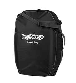 TravelBag_Flex_edited.png