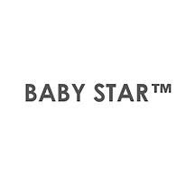 Baby star.png