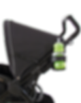 Portabibite_universale.png