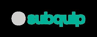 SubQuip-logo-Level2-01.png