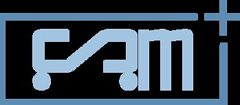 Surplus marketplace logo.png
