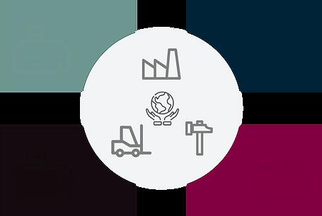 NCS sharing economy illustration.png