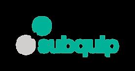 SubQuip-logo-Level1-01.png