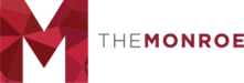 The monroe logo.png