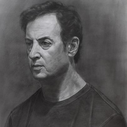 Eugene Kuperman