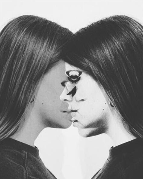 Image by Alexandra Jordan Design (instagram: @alexandrajordandesign