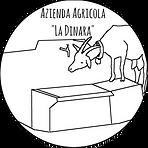 LogoDinara.png