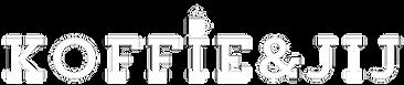 Logo Koffie&JIJ