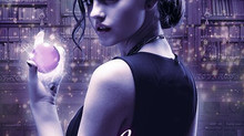 Library Jumpers Cover Reveal!