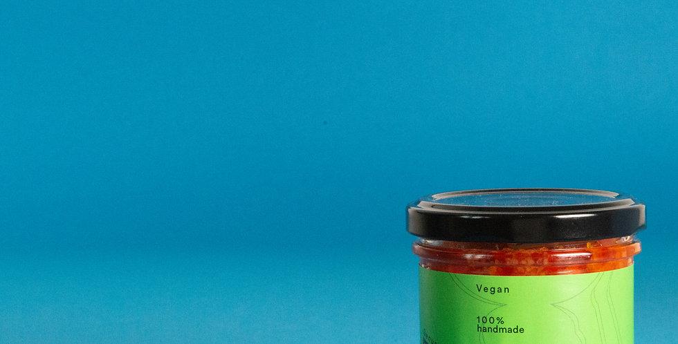 NDEY gemüseduo-Sauce