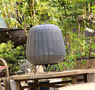 Via Palazzino Hanoi2.jpg