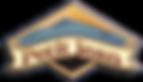 logo-bare.png