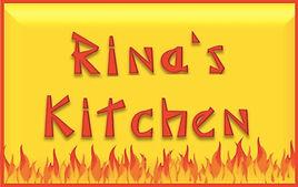 Rina's Kitchen Logo.jpg