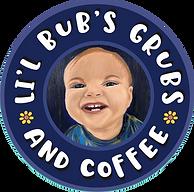 Lil Bubs logo final copy.png